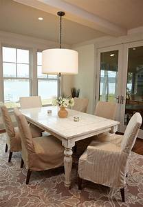 Pendant lighting for dining room top best
