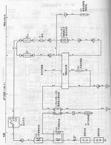 Index 1998 - Circuit Diagram