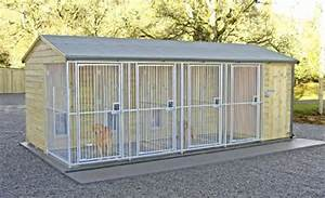 dog grooming shop design with boarding facilities dog With built dog kennels