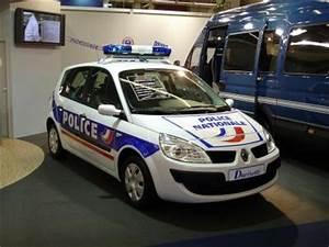 Nouvelle Voiture De Police : nouvelle voiture de police nationale police info video passion ~ Medecine-chirurgie-esthetiques.com Avis de Voitures