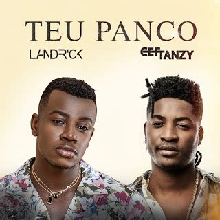 Matimbas whiteface and slitnose (look at those paws of slitnose, monster) : Landrick - Teu Panco (feat Cef Tanzy) Download Mp3 ...