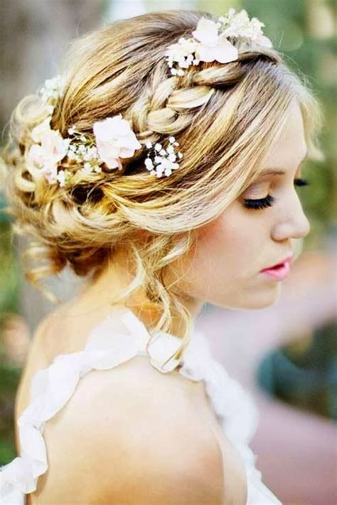 awesome wedding wedding hairstyles awesome wedding hairstyles