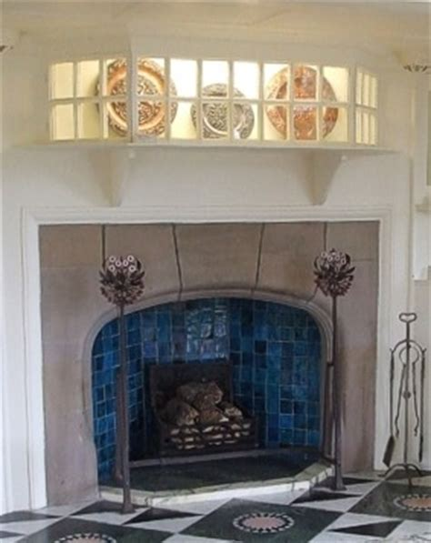 fireplace cleaning chimney inspections  atlanta ga