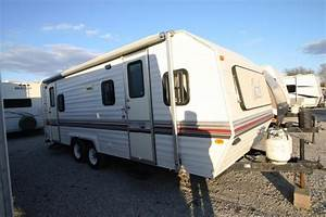 Skyline Skyline Rvs For Sale