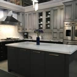 sincere home decor 57 photos 95 reviews kitchen bath 276 11th st oakland chinatown