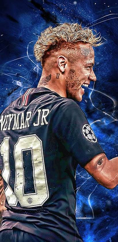 Neymar Sports Resolution Player