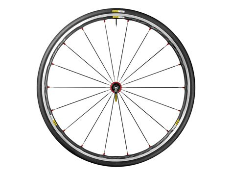 mavic ksyrium elite wheelset red shimano
