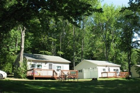keen lake cing cottage resort book laurel cottage poconos pennsylvania all cabins