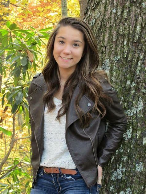 Police looking for missing 16-year-old who sent cryptic ...