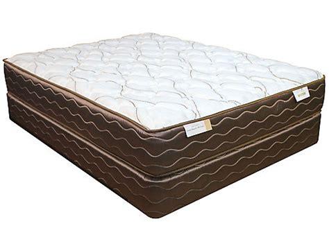 firm mattress back king air back supporter tropez firm mattress
