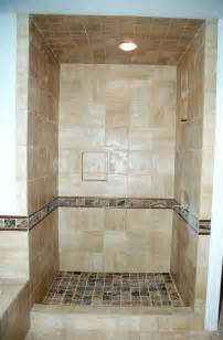 bathroom tiled walls design ideas tile shower designs best home ideas