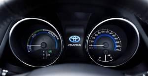 Fiabilité Toyota Auris Hybride : toyota auris hsd 2015 prix et caract ristiques de l 39 auris hybride photo 20 l 39 argus ~ Gottalentnigeria.com Avis de Voitures