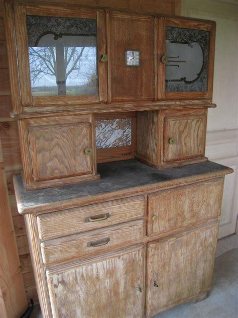 meuble bas cuisine 50 cm largeur un meuble vintage patines couleurs