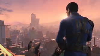 Allumer Le Torche Fallout 4 by Spiritgamer