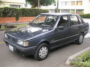 Fiat Premio 1992  2650