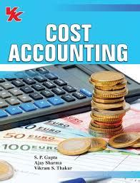 Cost Accounting And Financial Accounting  Kullabscom. University Of Criminal Justice. Replacement Window Sizes How To Block Youtube. Michigan Senate District Map. Web Based Workflow Designer Lab Tech School. Personal Training Degree Programs. Waterproofing Basement Cost Csu Phd Programs. Fund Management Services Christ Church Austin. Courses In Healthcare Management