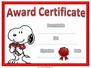 award certificate related keywords award certificate long tail keywords keywordsking With award certificate for kids