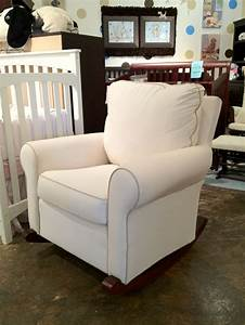 glider recliner with ottoman for nursery thenurseries With baby room rocker recliner