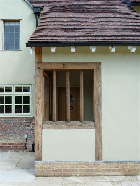 hill house elmdon ian abrams architect