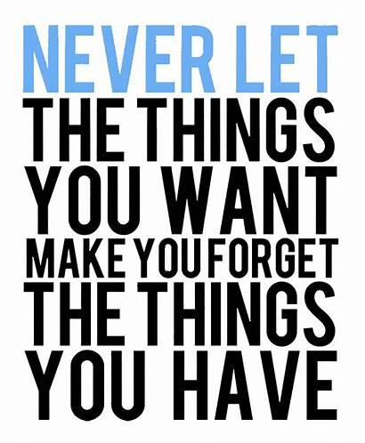 Thankful Thursday Motivational