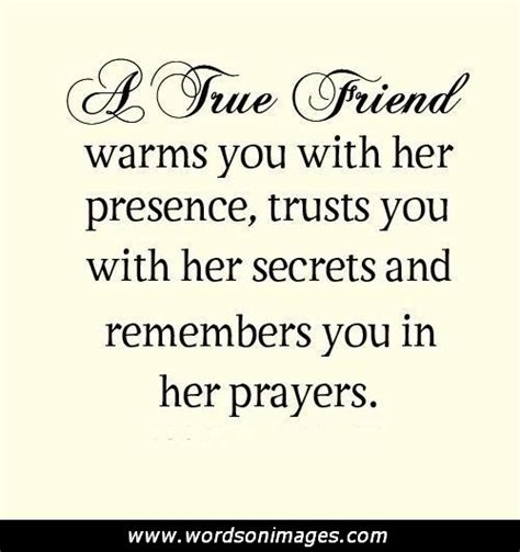 Quotes About Friendship And Trust Quotesgram. Girl Nice Quotes. Encouragement Quotes On Pinterest. Tattoo Quotes Unique. Fathers Day Quotes On Facebook. Confidence Quotes Goodreads. Faith Quotes In Beowulf. Adventure Quotes Sayings. Cute Quotes Of Encouragement
