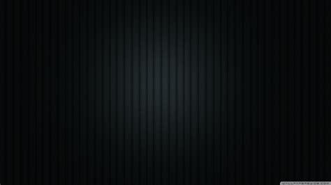 background hitam elegan hd  background check