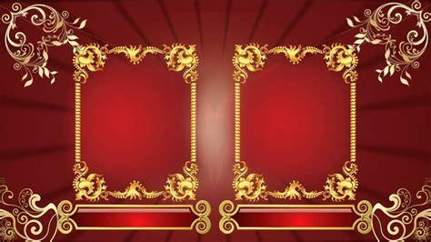 wedding invitations background wedding invitations