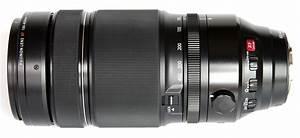 Top 13 Best Fujifilm Lenses Reviewed 2018