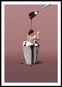 stay hydrated poster em 2020 fato de banho vermelho
