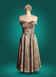 tea length wedding dress the finest custom fit With leopard print wedding dress