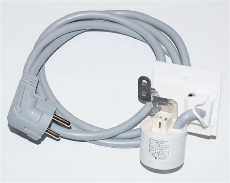seche linge electrolux edc67550w 28 images s 232 che linge electrolux edc67550w 3536297