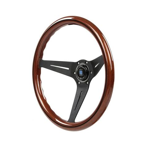 volanti sportivi con airbag nardi corn wood volante sportivo 350mm em power it