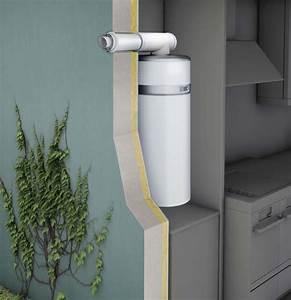 Ballon D Eau Chaude Thermor : ballon d eau chaude 150l great choisir capacit chauffeeau ~ Premium-room.com Idées de Décoration