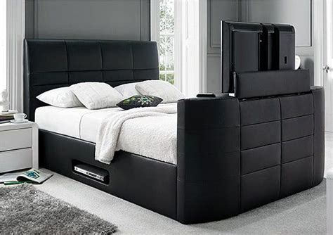 63 Bedroom Storage Ideas And Design  The Sleep Judge