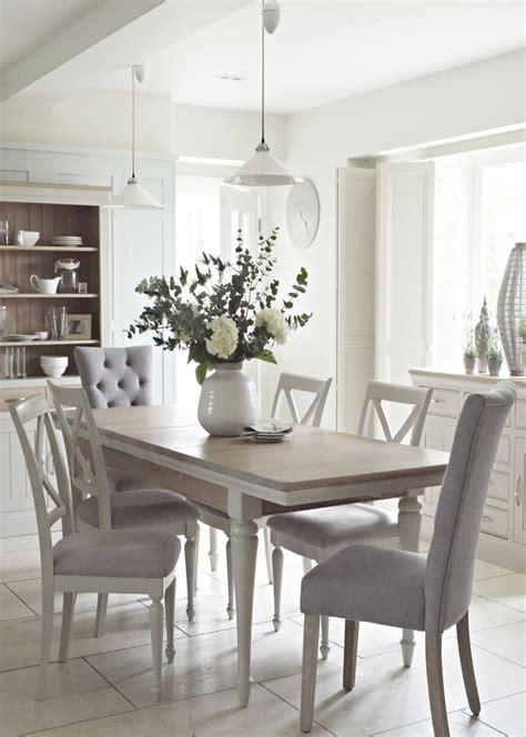 grey dining table  chairs thetastingroomnyccom