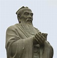 The Analects of Confucius – 46 Greatest Secular Quotes ...