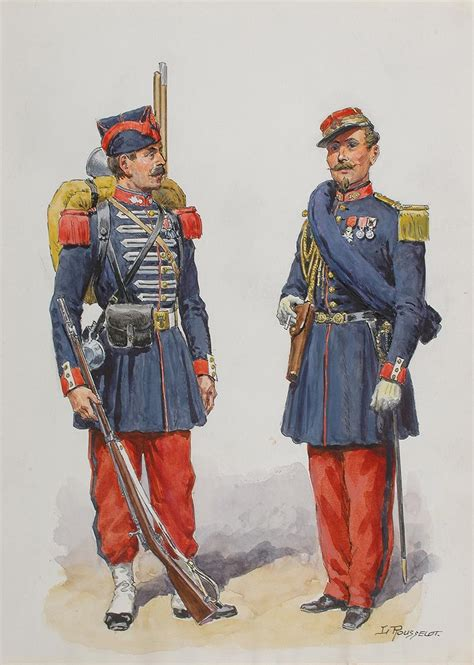 top  uniforms planetfigure miniatures