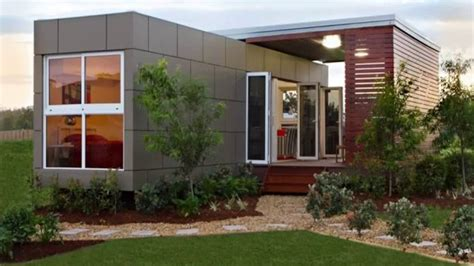 container housing manufacturers shipping container homes washington state shipping