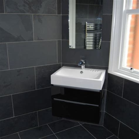 best grout cleaner for white grout black calibrated slate floor and wall