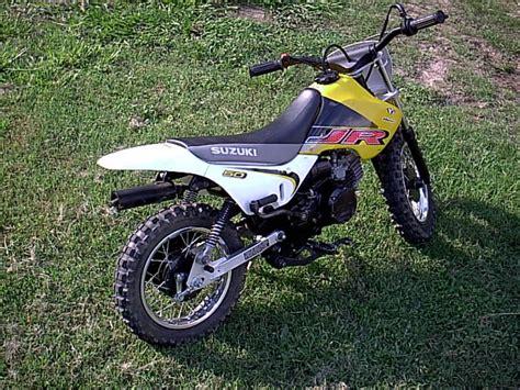 Suzuki Jr 50 Specs by 2006 Suzuki Jr 50 Moto Zombdrive