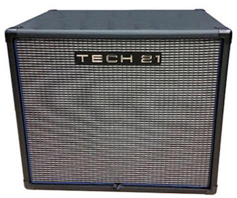 used c tech cabinets tech 21 b112 vt bass cabinet bass lifiers