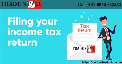 The 2020 tax filing season for individuals, in which you declare earnings for the period from 1 march you can request a notice of registration document on efiling that will reflect your income tax. FREE e-Filing of Income Tax Returns Online by tradenfill on DeviantArt