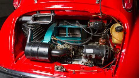 subaru 360 engine 1969 subaru 360 dune buggy mecum kissimmee 2014 w220
