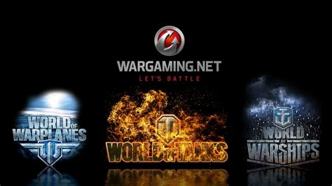 wargamingnet hd wallpapers backgrounds wallpaper abyss