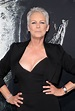 "Jamie Lee Curtis – ""Halloween"" Premiere in Los Angeles ..."