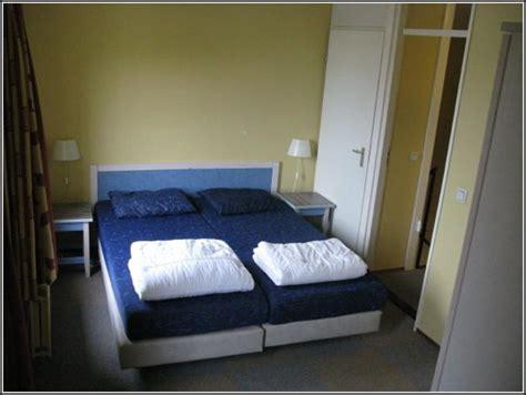 Betten Und Matratzen Center Download Page Beste