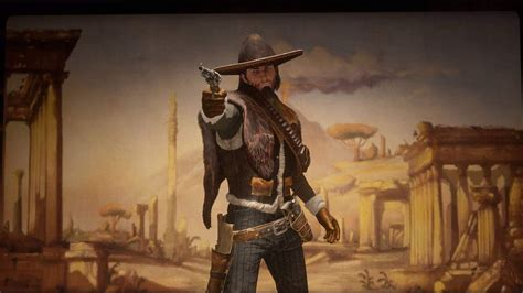 red dead redemption  red harlow outfit tutorial youtube