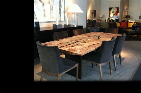 furniture furniture farm style dining table with bench