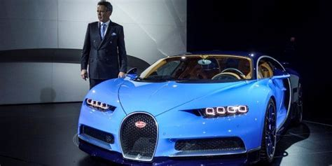 Bugatti adds a couple new variants to the chiron lineup for the 2020 model year. (86) Twitter   Bugatti chiron, New bugatti chiron, Bugatti