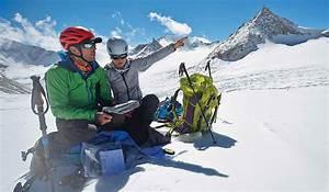 Ifmga Mountain Guide  Peak Of A Profession